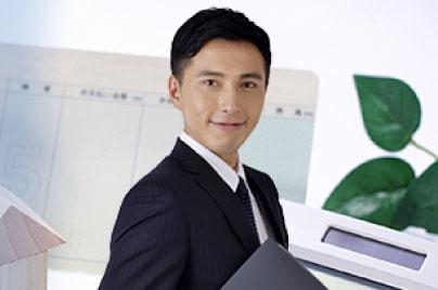 東京スター銀行&スターワンまとめスマホサイトヘッダー